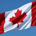 Canada, magdo-donate ng P44.5 million cash aid sa Pilipinas