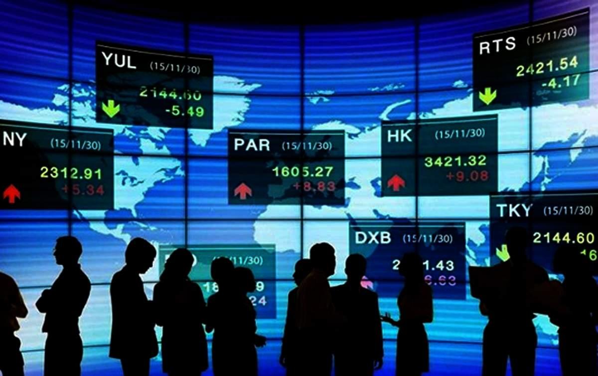 Tanya Jawab Investasi Saham Online (analisadaily.com)