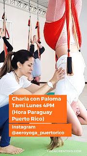 rafael-martinez-creador-metodo-aero-yoga-entrevista-paloma-tami-yoga-urbano-paraguay-sobre-aeroyoga-kundalini-este-lunes-instagram-live-aereo-aerial-air-fly-flying-columpio-hamaca-trapeze
