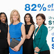 Why Women EXCEL in NETWORK MARKETING