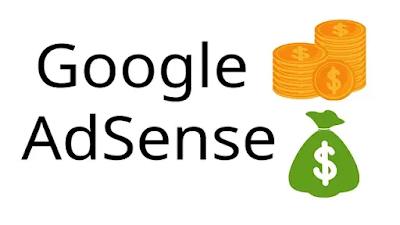 كيفية إنشاء حساب جوجل ادسنس ، طريقة تفعيل حساب ادسنس بسهولة
