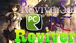 ReviverSoft PC Reviver 3.7.0.26 Full Terbaru