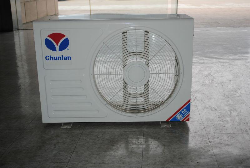 service ac chunlan panggilan di surabaya cv anugerah teknik abadi teknisinya yang handal dan profesional dibidangnya merupakan poin plus utama pada