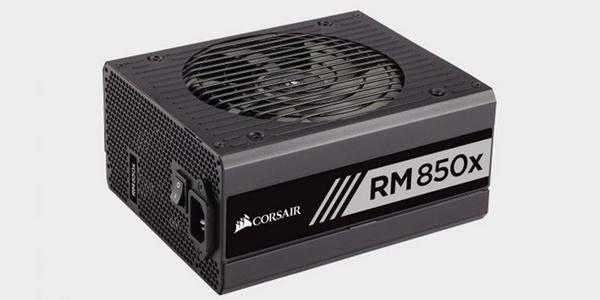 Merk Power Supply Terbaik Agar PC Tetap Stabil
