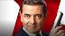 Telecine: Destaques Semana de 01 a 07/07