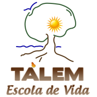 http://www.talemescola.com/spa/subcategory/escol/Quiso.html