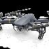 Drones krijgen privémodus