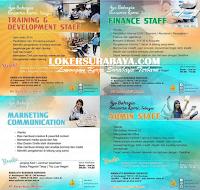 Open Recruitment at PT. Karya Sejati Makmur / Absolute Busines Service (A/B/S) Desember 2019