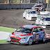 WTCR: Tarquini gana nuevamente con 1-2-3 de Hyundai
