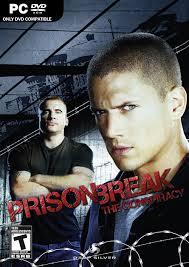 Download Prison Break The Conspiracy Full Version – CODEX