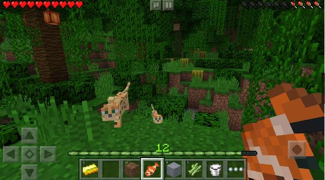 Tải Minecraft APK phiên bản mới nhất minecraft 1.11 05, tải minecraft 1.8 9, tlauncher, minecraft 1.16.59 apk, mi, ios codevn, tải minecraft pocket ed