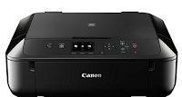 Making certain Canon PIXMA MG6800 levels up your printing, scanning, and also duplicating experience, FINE technology and 5-individual inks regularly produce crisps and sharp text files and images