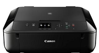 http://www.canondownloadcenter.com/2017/05/mg6800-series-full-driver-software.html