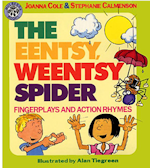 http://theplayfulotter.blogspot.com/2015/09/the-eentsy-weentsy-spider.html