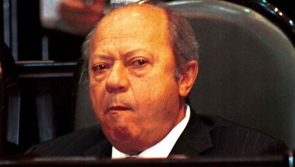 Romero Deschamps se robo y desapareció hoteles, ranchos y fábricas del sindicato