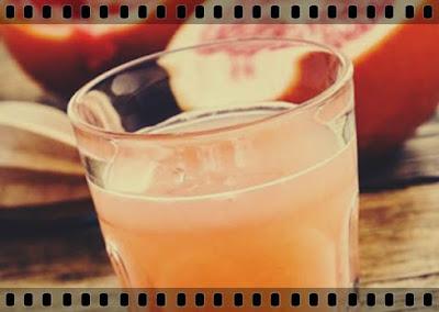 pareri forum suc de grapefruit cu ghimbir remediu contra celulitei