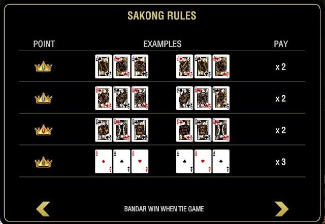 artikel situs judi, bandar sakong, situs bandar sakong, game sakong, sakong online