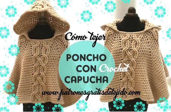 patrones-de-poncho-crochet