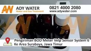 Jual BOD COD Meter untuk Pengolahan Air Limbah, Filter Air Minum, Industri | Ady Lab Jual Alat Lab Laboratorium Biologi