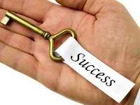 Strategi Pemasaran Bisnis Pulsa agar Lebih Menguntungkan