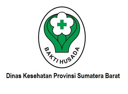 Lowongan Kerja Dinas Kesehatan Provinsi Sumatera Barat Tahun 2021