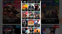 Cara Download Film di lk21 dan IndoXXI di HP