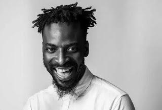Nigerians Hail 9ice Over Burna Boy's Grammy Nomination