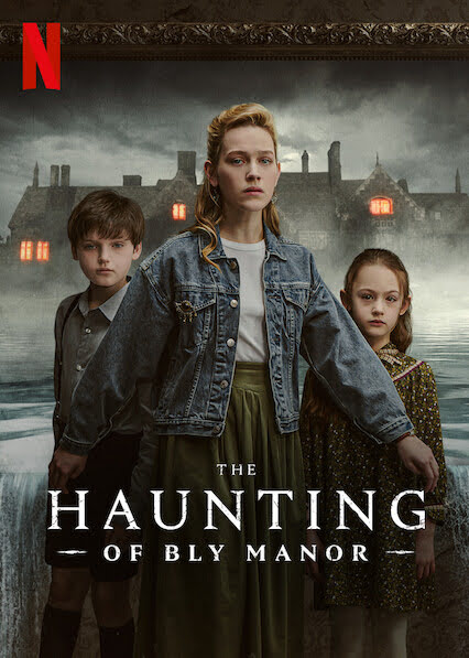 The Haunting Of Bly Manor Wiki Cast Details Facts Release Date Episodes Trailer And More Filmifeed