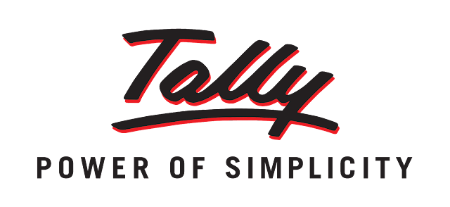 Tally Voucher Entry and reports