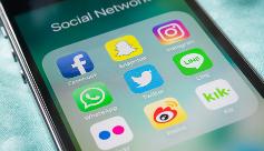Mengembalikan Chat Line Yang Sudah Dihapus