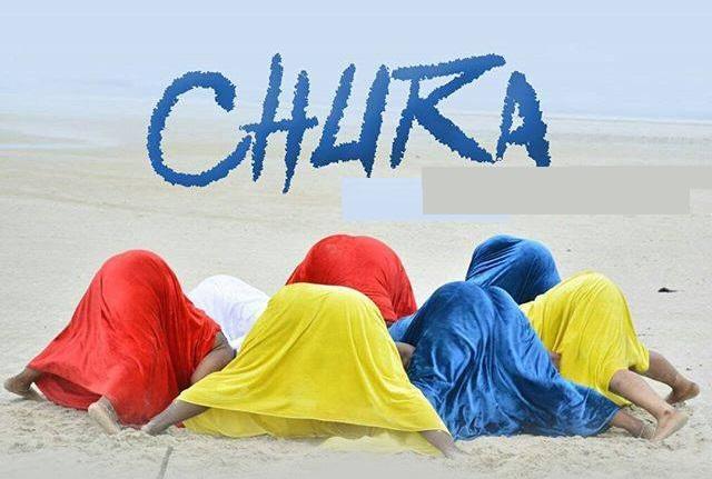 AUDIO l DULLA BAIZA X ATETA - CHURA l Download New song