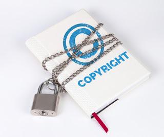 Cara Membuat Credit Link Agar Tidak Dapat Dihilangkan Pada Template Blogger