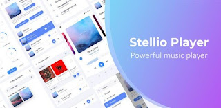 Stellio Player 5.4.1 [Premium], music player, music player, musicpleer, mix player, stellio, stellio music player, music player pro, android play, music player apk, player de musica android, musicpleer download, music folder player, ymusic apk, play music player, blackplayer music player, rocket music player, player pro music player, playerpro music player, black music player, pulsar music player, google play music apk, stellio apk, app musica android, mp3 music player app, black player pro, stellio player, player android, player musica
