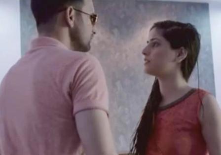 Bewafa Lyrics - Gurnazar Feat Millind Gaba | Punjabi Song