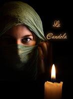 http://lindabertasi.blogspot.it/2016/01/racconto-la-candela.html