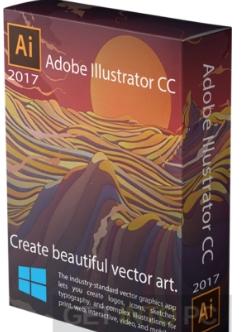 cara download adobe illustrator bagas31