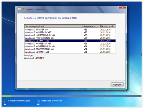 windows 7 32 bit pt torrent