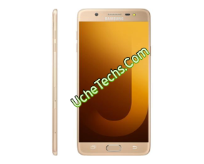 Samsung Galaxy J7 Max Specifications And Features