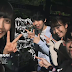 Subtitle AKB Horror Night - Adrenalin no Yoru ep32