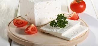 صناعة الجبن الابيض صناعة الجبن الابيض في المنزل  خطوات صناعة الجبن  كيفية صناعة الجبن في المصانع  صناعة الجبن الابيض في مصر  طريقة صنع الجبن البلدي  ماكينة تصنيع الجبن الابيض  صناعة الجبن pdf  كيفية صنع الجبن من الحليب