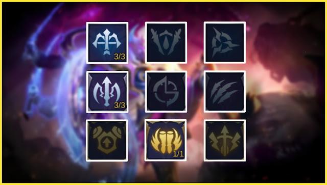 Emblem Hanabi Terbaik
