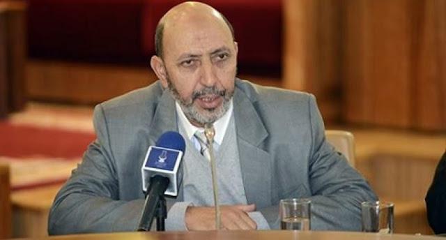 Le maire de Marrakech et son vice président dans le pétrin à cause de la COP22