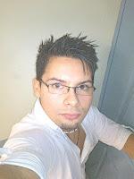 Sergio Sarmiento Rodríguez, Costa Rica