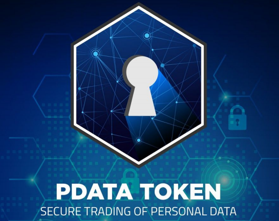 Earn Passive Income Easily and Safely With Pdata Platform
