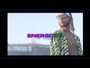 Download Video:- Yung6ix – Energize