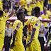 Barcelona S.C vs Independiente del Valle EN VIVO ONLINE por fecha 20 de la Serie A de Ecuador / HORA Y CANAL