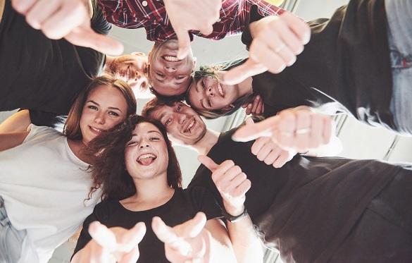cuentas-sin-comisiones-para-jovenes