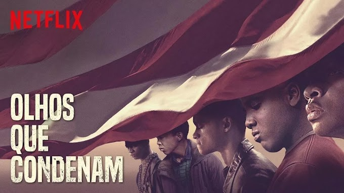 Conheça 5 filmes e séries na Netflix e valorize protagonistas e obras negras