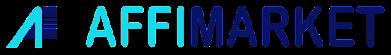 Affimarket Theme - Marketplace 2020