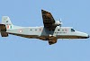 India offers two aircrafts and ship to Sri Lanka for maritime surveillance